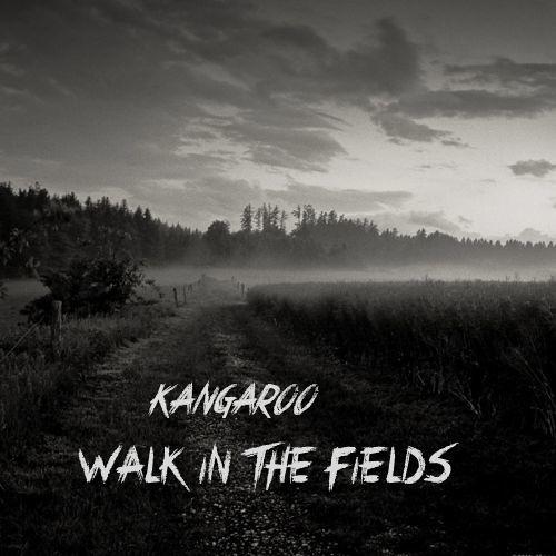 KANGAROO - Walk In The Fields (165 Bpm) *Free Download*
