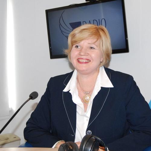 "Элина Кузьмина в программе ""Разворот"" (05.10.2018)"
