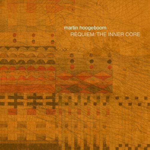 Gunta (from Requiem: The Inner Core)