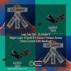 Lean Taki Taki - Dj Snake X Major Lazer X Cardi B X Ozuna X Selena Gomez (Seto Corzeti Edit Mashup)