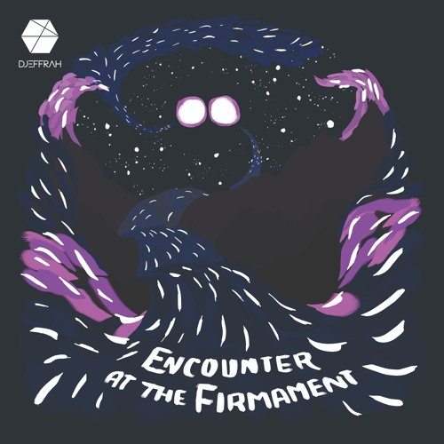 Encounter at the Firmament