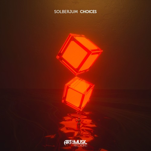 Solberjum - Choices [FREE DOWNLOAD]