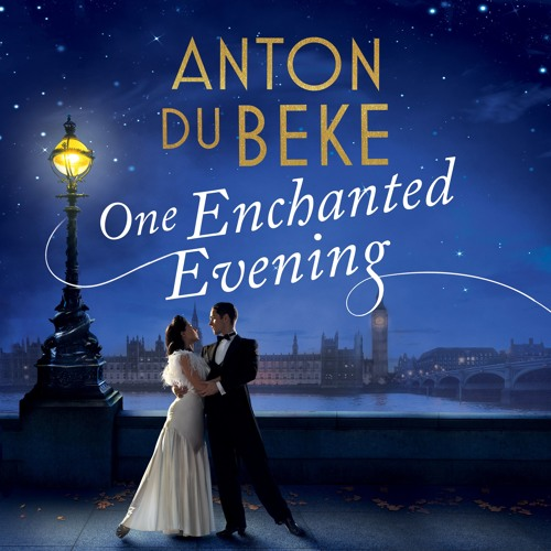 One Enchanted Evening Audio Extract