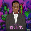 GIT Intro Ft. KennFolk (Prod. TanaBeatz)