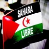 Oct 5th, 2018: Western Sahara Independence