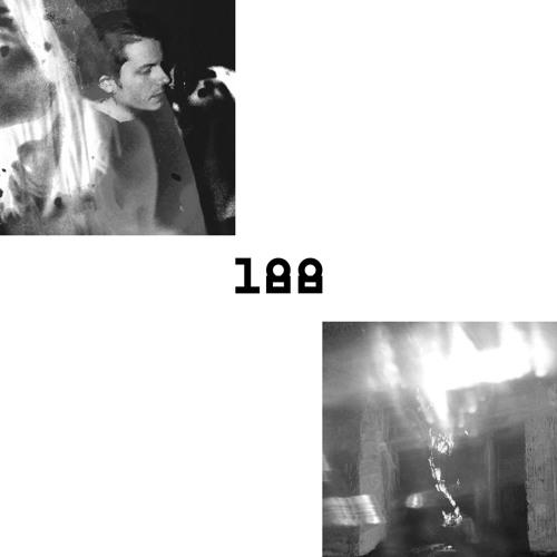 LAYER #188 | Daniel Holt