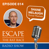 EP14: How to increase your online sales through conversion-focused marketing – Shane Melaugh