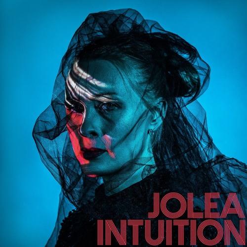 Jolea - Revolution Of Two (Antti Rasi Remix)