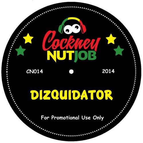 Dizquidator ★★ Free Download ★★