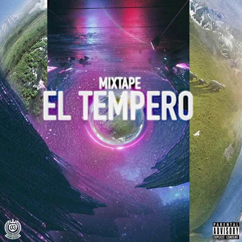 MIXTAPE EL TEMPERO LADO B