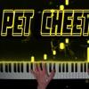 twenty one pilots - Pet Cheetah