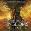 THE HUNDRED THOUSAND KINGDOMS by N. K. Jemisin Read by Casaundra Freeman - Audiobook Excerpt