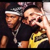Never Recover Type Beat Drake X Gunna X Lil Baby Mp3
