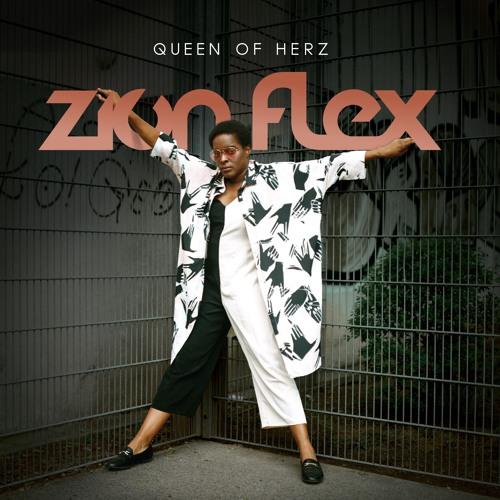 Queen of Herz