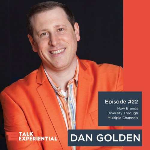 #22 How Brands Diversify Through Multiple Channels