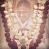 Mata Amritanandamayi - Hara Om Shiva Om