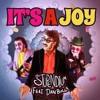 IT'S A JOY ¦ We Happy Few Song Feat. Dan Bull