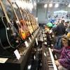 Interjú Andrásik Removal, a Budapesti Music Expo főszervezőjével