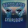 bandoleros - don omar (triipjaayremix)