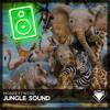 MonkeyTwerk - Jungle Sound