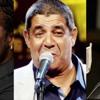Os mestres do samba Zeca Pagodinho Jorge Aragão e Xande ( só música boa )