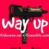 [FREE] Lil Skies x Juice Wrld x Drake Type Beat 2018 - Way up