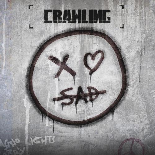 linkin park - crawling (xo sad cover)
