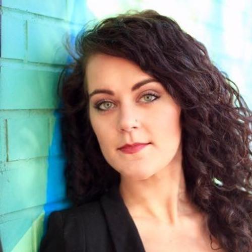 Flash Event Petra Molnar: Bots at the Gate