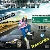 Block Prophet Mixtape Song-Ghetto Heaven