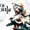 Demon's Souls - Abandoned By God (Maiden Astraea Remix)