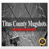 10-05-2018 10:40am MST Podcast VI: Titus County Mugshots and Rockford IL Vandalizer