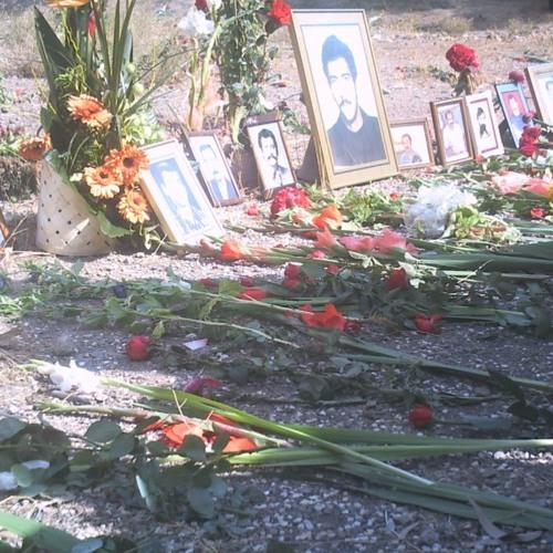 ساعت ششم - «رحم نکنید!»؛ سایه یک حکم بر تاریخ ایران