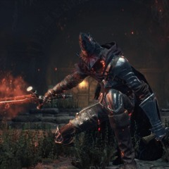 Dark Souls III - All For One (Abyss Watchers Remix)