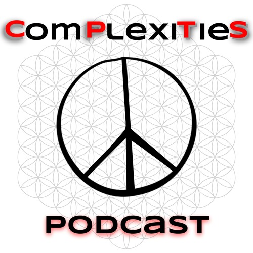 Episode 19: The 20th Episode - The Future of Complexities Podcast