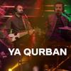 Ya Qurban, Khumariyaan, Coke Studio Season 11, Episode 7 Sound Cloud