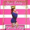 Princess Priya-Sugar Daddy remiX By iMRAN kHAN