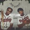 "[FREE] Lil Baby & Gunna Type Beat 2018 ""Fast Lane""(prod. by King Mezzy)"