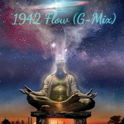 1942Flow(Gmix).mp3