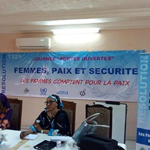 Paix et Sécurité : ONU Femmes forment les femmes maliennes à la résolution 1325