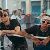 Mario Bautista - Baby Girl ft. Lalo Ebratt (Motion Parallax Remix) Portada del disco