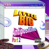 Little Big – Skibidi