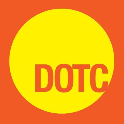 DOTC Summer Closer 2018 LiveDJMix