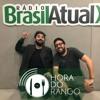 5 a Seco mostra temas do novo álbum 'Síntese' no Hora do Rango