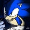 Sonic museum song