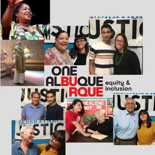 One ABQ Challenge: Standing on the Shoulders of Giants
