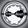 TenseMix #3