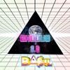 Download Basil - Exodus 2.0 (Lady Gaga Bootleg) Mp3