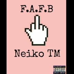 F.A.F.B (Prod. Kid Ocean)