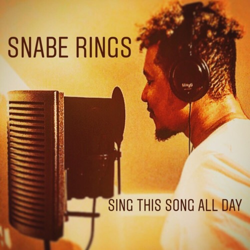 sing-this-song-all-day-feat-les-payne-produced-by-igziah-beher
