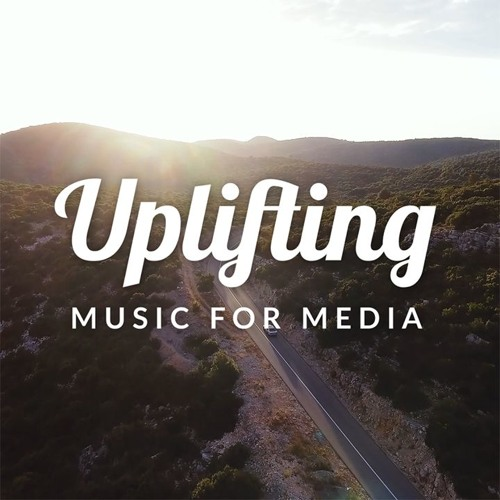 Uplifting Soft EDM Background Music